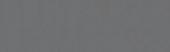 logo_gris-2