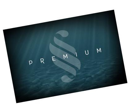 Club Premium - Suitopia