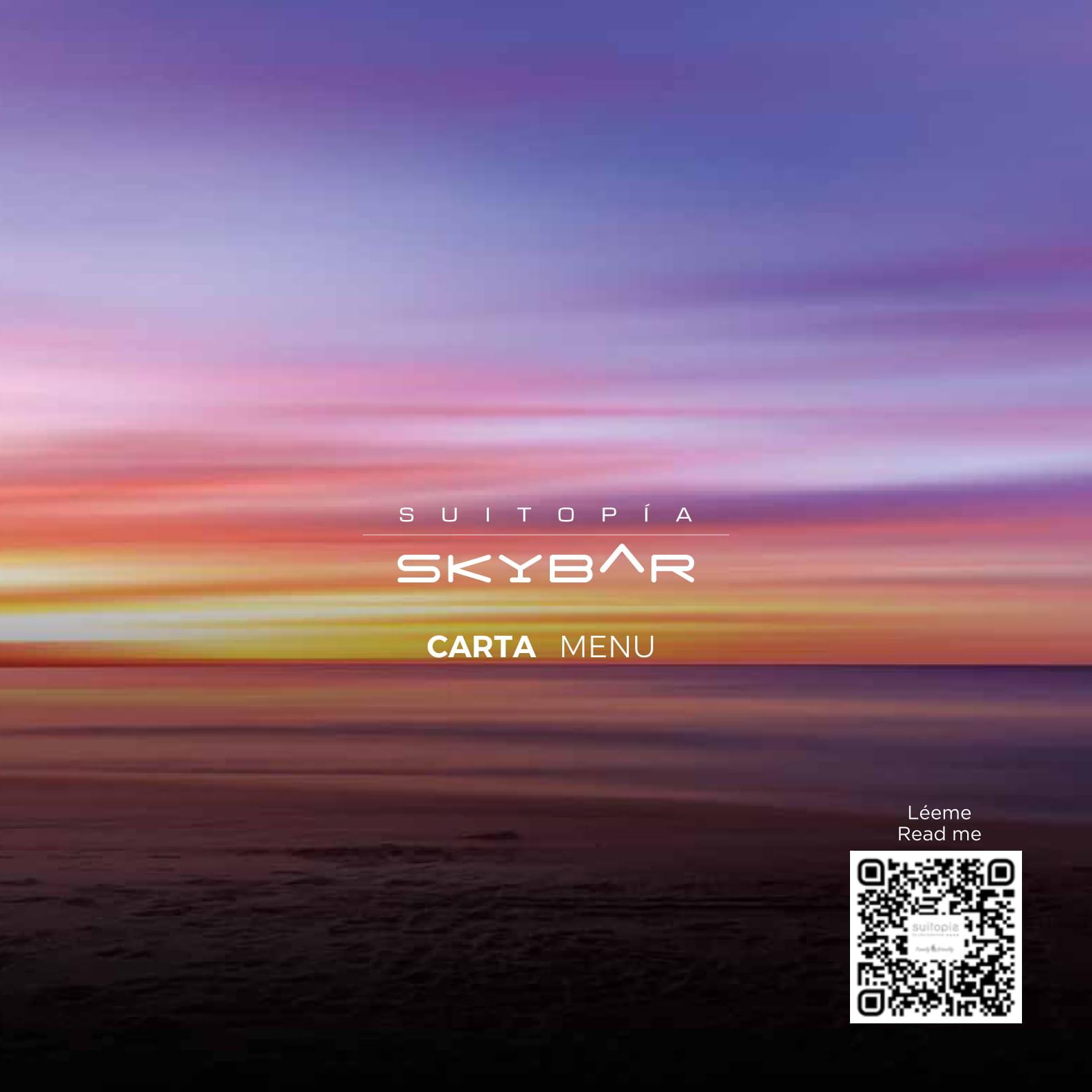 Carta_SkyBar_2020_Baja-01