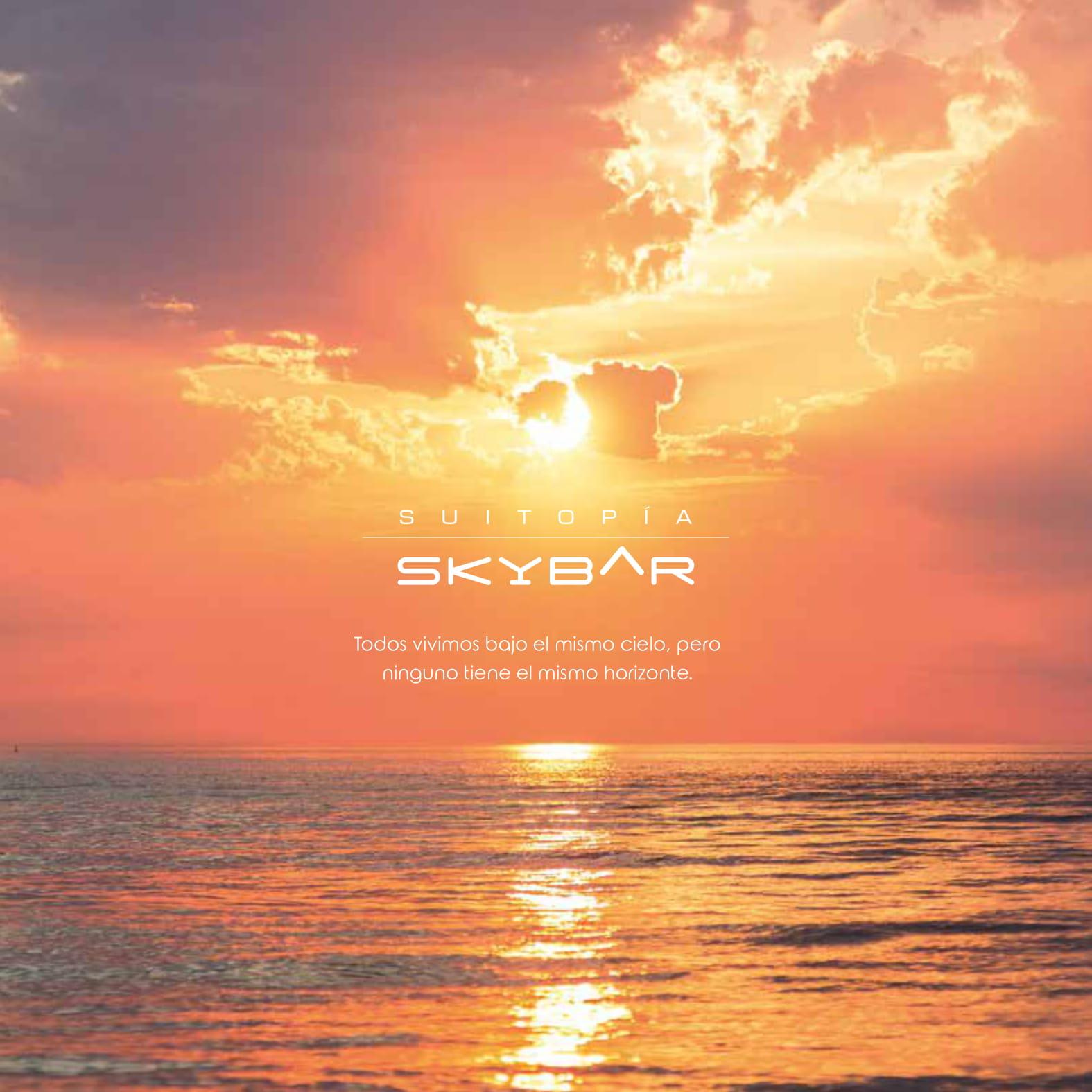 Carta_SkyBar_2020_Baja-15